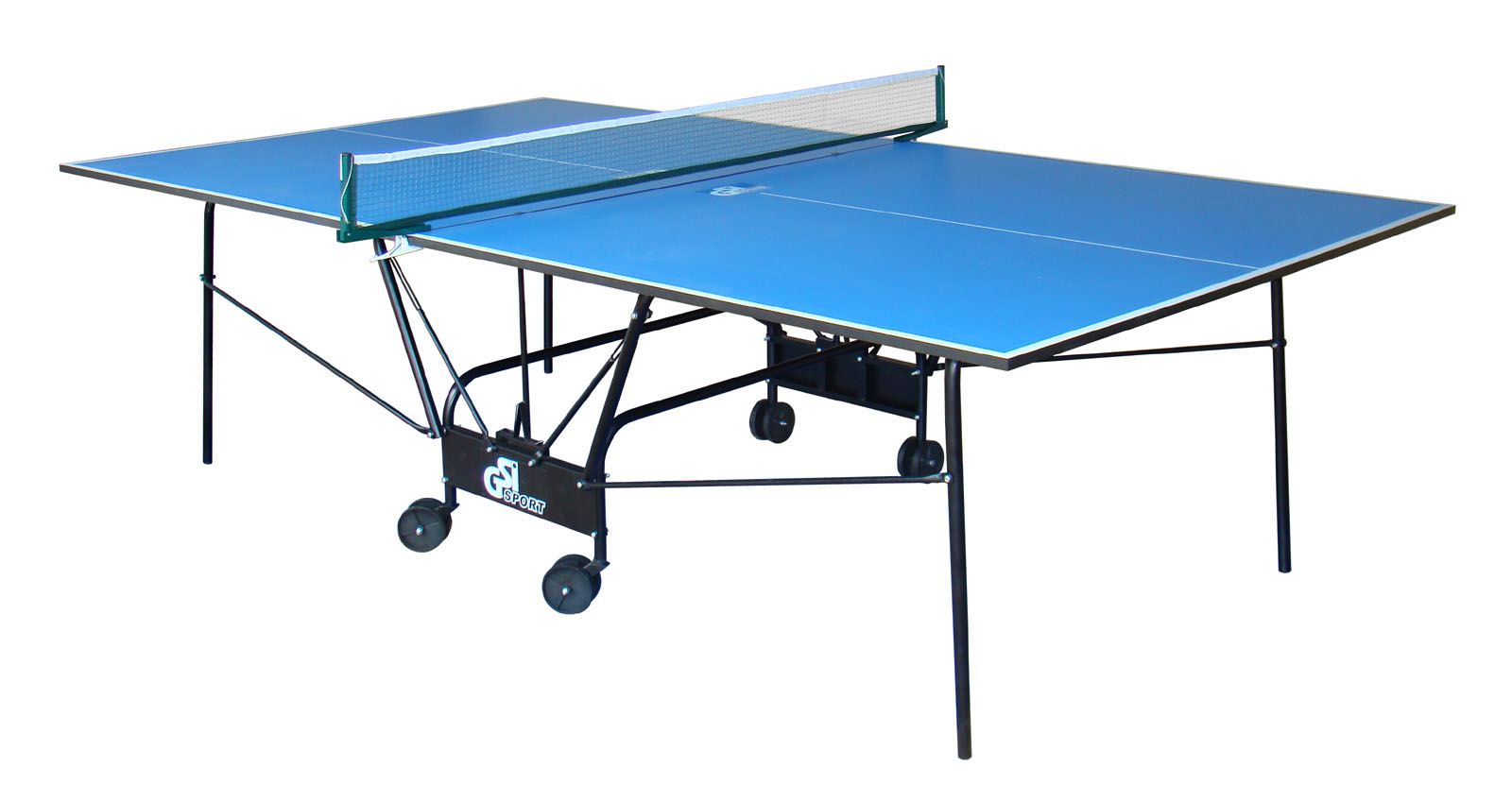 Pingpong Table Gk5